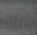 Ткань Жаккард Savanna Nova Lt.Grey