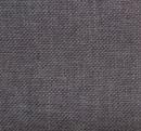 Ткань Жаккард Savanna Nova Purple
