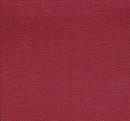 Ткань Жаккард Savanna Nova Red