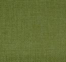 Ткань Жаккард Savanna Nova Salad