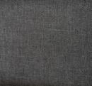 Ткань Жаккард Savanna Nova Silver