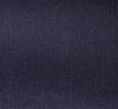 Ткань Жаккард Savanna Nova Violet