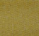 Ткань Жаккард Savanna Nova Yellow
